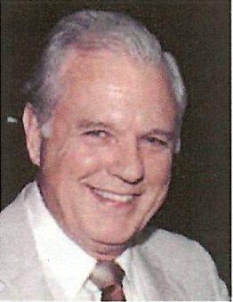 James R. Dunn