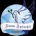 Nuova Antiochia